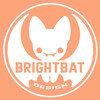 BrightBat