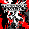 demonpack