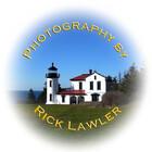 Rick Lawler