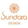Sundara Design