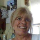 Linda Crockett