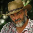Joe Mortelliti
