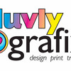 LuvlyGrafix