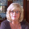 Irene  Burdell