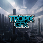 TropixGFX