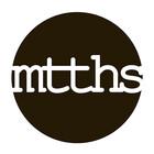 mtths