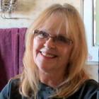 Diane Arndt