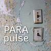 Parapulse