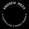 Andrew Meza