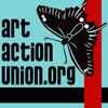 Art Action  Union