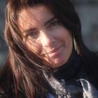 Adela Jopek