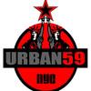 Urban59