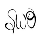 swoldham