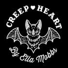Creep Heart