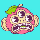 Peachmunkey
