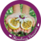 Healing Present Nature and Wellness Farm