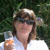 Helen Greenwood