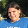 Sarah DeMasi