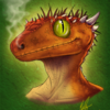 TheDerpyDragon