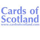 Cards of Scotland