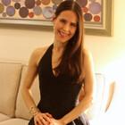 Juliane Porter