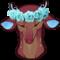 Flower-Crowned