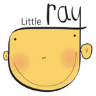 littleray