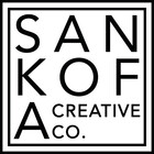 Sankofa Creative Co