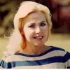 Carolyn Devonshire