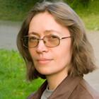 Vera Kalinovska