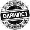 James Ferguson - Darkinc1