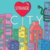 strangecity