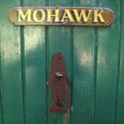 mohawkshed