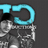dcproductions