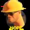NopeEngineer