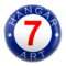 Mark Donoghue + Hangar 7 Art
