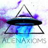 Alien Axioms