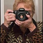 Judy Howle