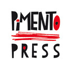 PimentoPress