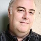 Ken Koury
