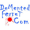 DementedFerret