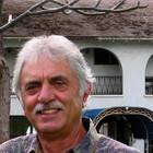 Jerry Earls