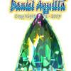 Aquilla56