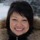 Joy Leong-Danen
