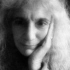 RC deWinter
