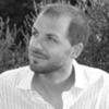 Marco Sivieri
