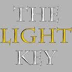 The Light Key