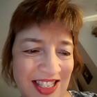 Sherri Fink