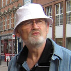 Claus Ib Olsen