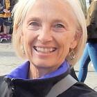 Kathleen Brant